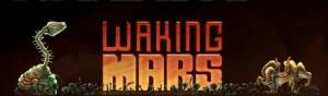 Indie-Tipp: Waking Mars