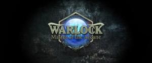 Beendet: Warlock: Master of the Arcane