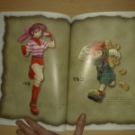 eternal_arcadia_limited_artbook2