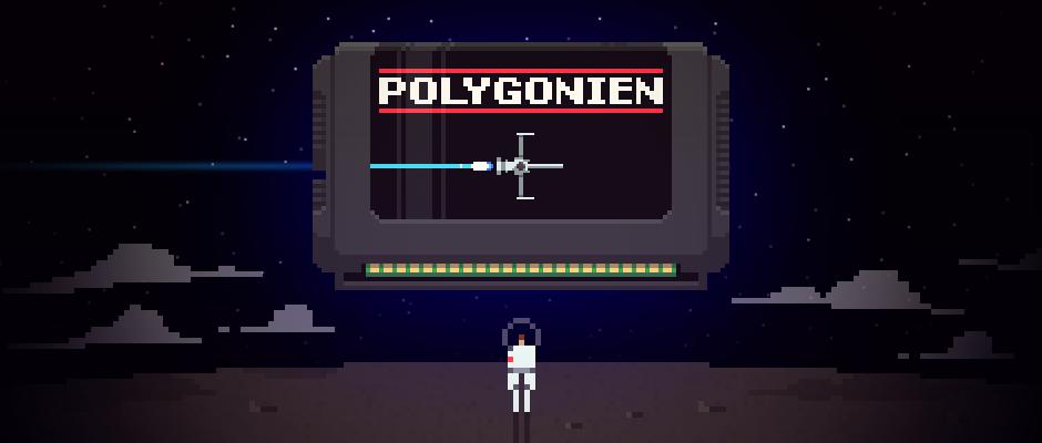Polygonien.de