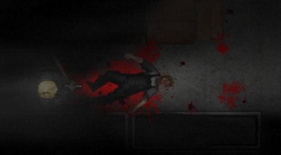 screen motte island pc indie horror dead body
