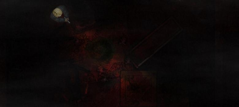 teaser motte island pc indie horror