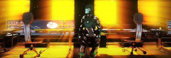 project temporality screenshot defrost games teaser small
