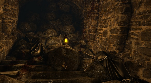 coma mortuary indie pc screenshots dead bodies