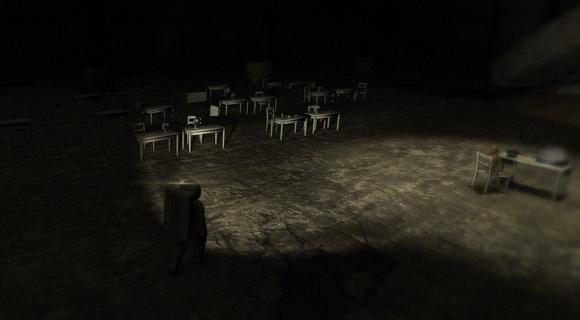 lifeless planet indie pc screenshot bunker
