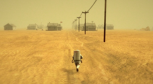 lifeless planet indie pc screenshot siedlung