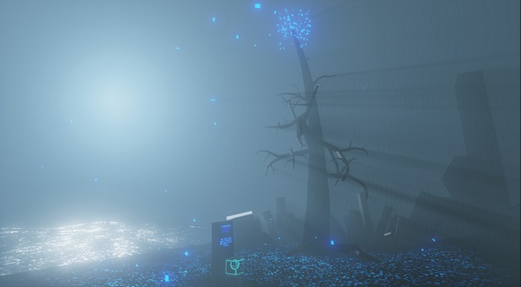 screenshot master reboot wales interactive grave