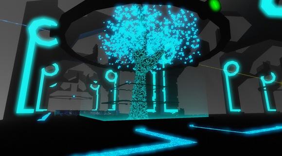 screenshot master reboot wales interactive tree