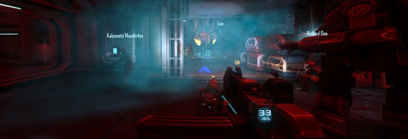 screenshot ns2 combat teaser s