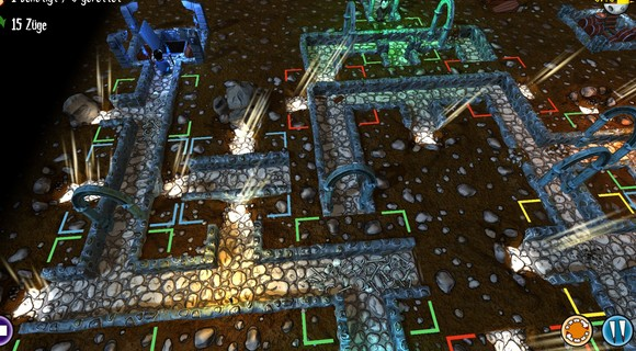 vampires guide them to safety puzzle screenshot gruft