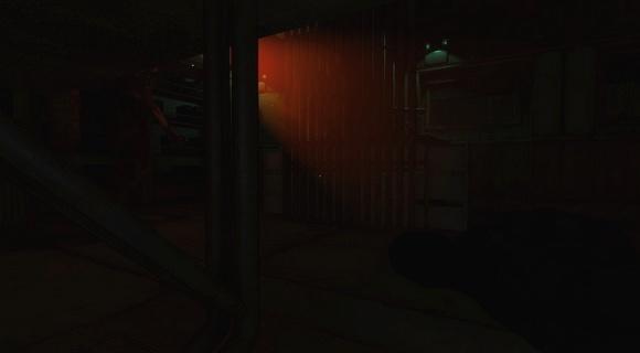 screenshot monstrum indie team junkfish horror hide