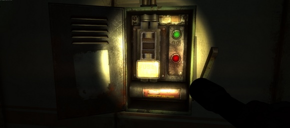 screenshot monstrum indie team junkfish horror power