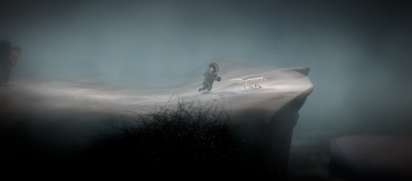 screenshot never alone upper one games fliehen
