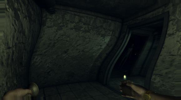 screenshot hektor rubycone im schatten
