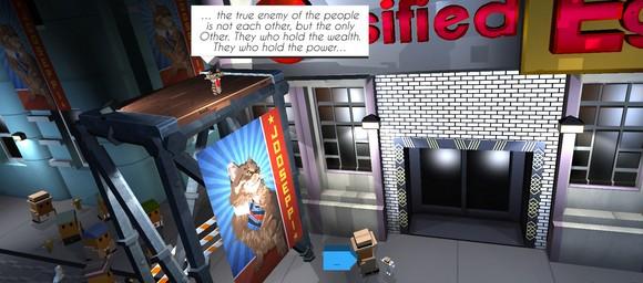 screenshot hot tin roof jooseppi