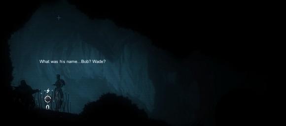 anoxemia screenshot bsk games bob wade