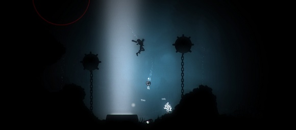 anoxemia screenshot bsk games minen