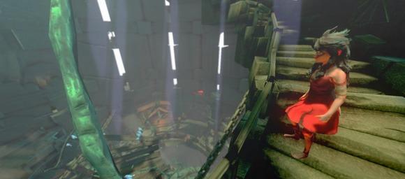 screenshot toren swordtales im turm