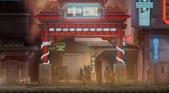 dex dreadlocks screenshot chinese quarter