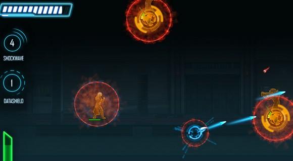 dex dreadlocks screenshot cyberspace 2
