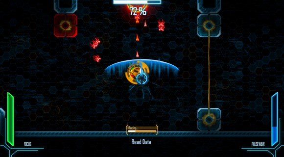 dex dreadlocks screenshot cyberspace