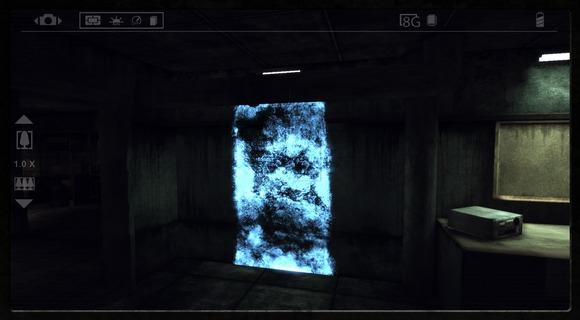 screenshot stairs greylight camera