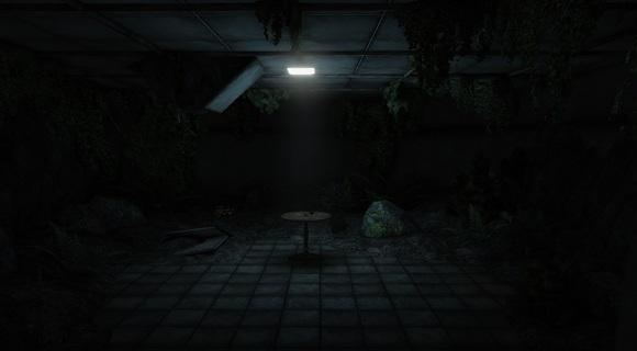 screenshot stairs greylight table