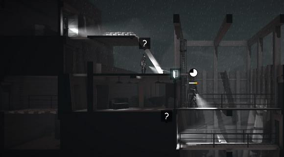 screenshot calvino noir kampf