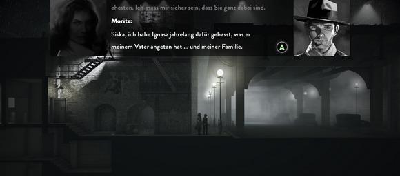 screenshot calvino noir moritz