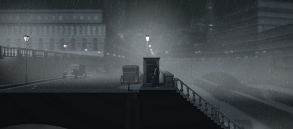 screenshot calvino noir phone booth