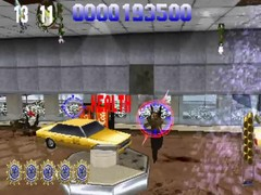 probe die hard trilogy playstation screenshot