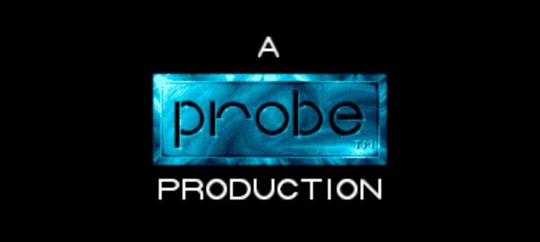 Probe Entertainment, die 90er und die Entstehung von Die Hard Trilogy