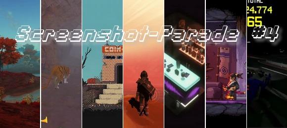 screenshot parade nr3 teaser s
