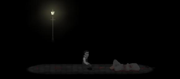 screenshot the slaughter act 1 brainchild leiche