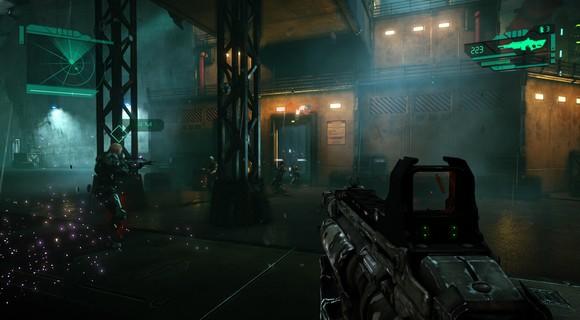 screenshot et armies raspina gruppe