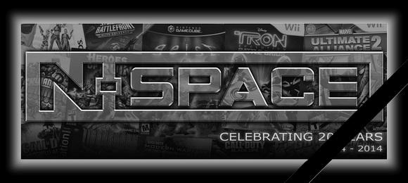 verlorene welten n-space teaser s