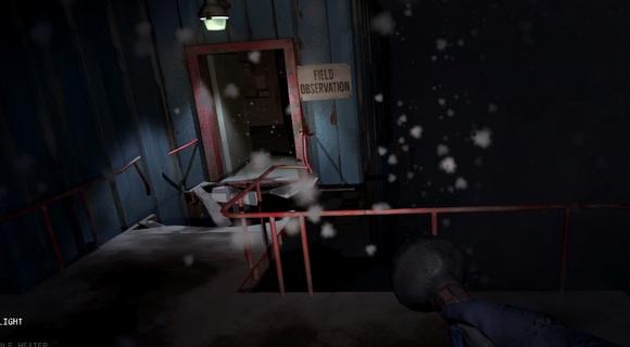 screenshot near death orthogonal games field observation