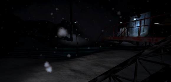 screenshot near death orthogonal games outside power