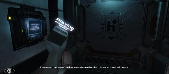 screenshot phantaruk audio