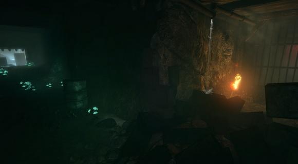 screenshot lethe episode one barrel