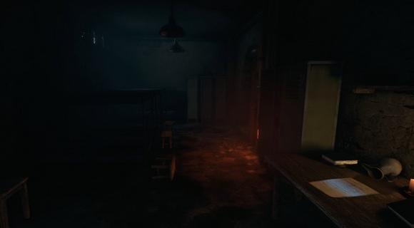 screenshot lethe episode one quartiere
