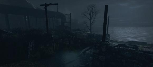 screenshot lethe episode one strand