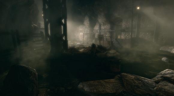 screenshot lethe episode one waste