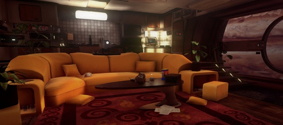 screenshot-event0-ocelot-society-lounge