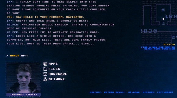 screenshot-fund-this-code-7-sam-dialog
