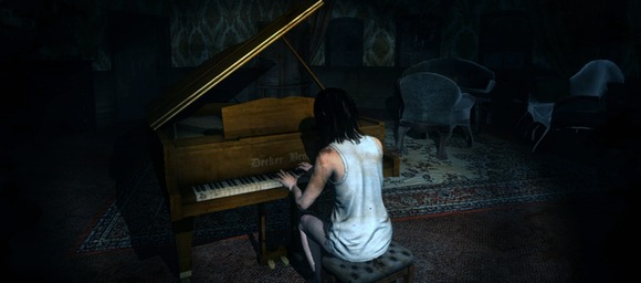screenshot-fund-this-pineview-drive-rising-storm-piano