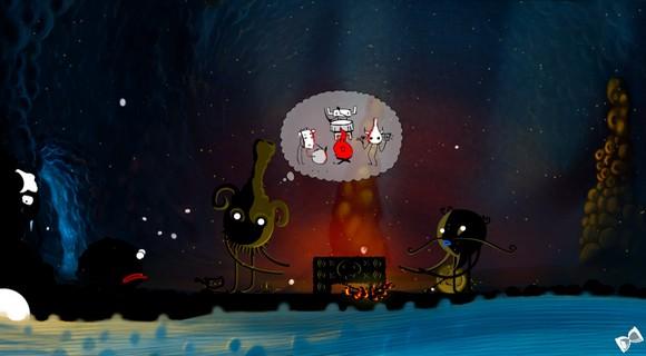 screenshot-karma-incarnation-1-auralab-fireplace