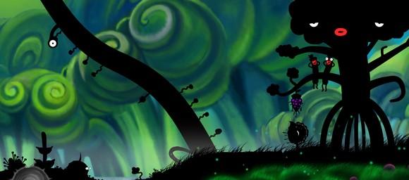 screenshot-karma-incarnation-1-auralab-tree-worms