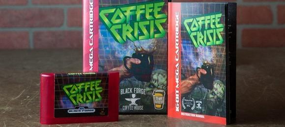 teaser-coffee-crisis-mega-cat-studios-s