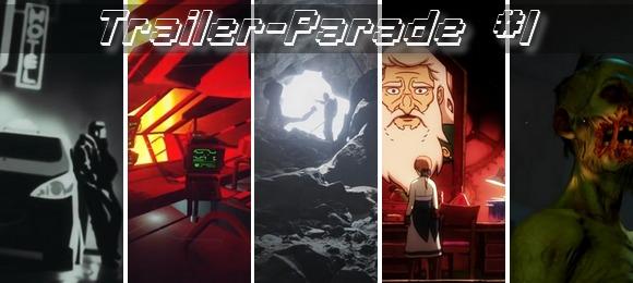 trailer-parade-1-teaser-s